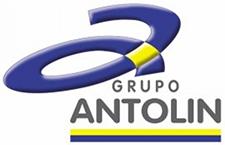 grupo_antolin